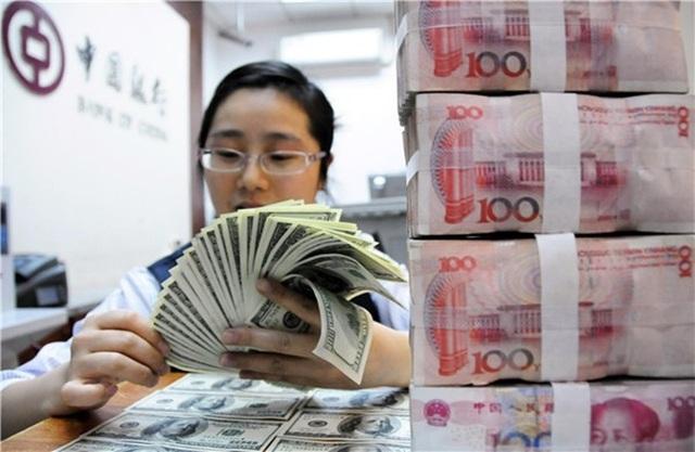 Vốn đầu tư từ Hồng Kông đang ồ ạt đổ sang Việt Nam? - 1