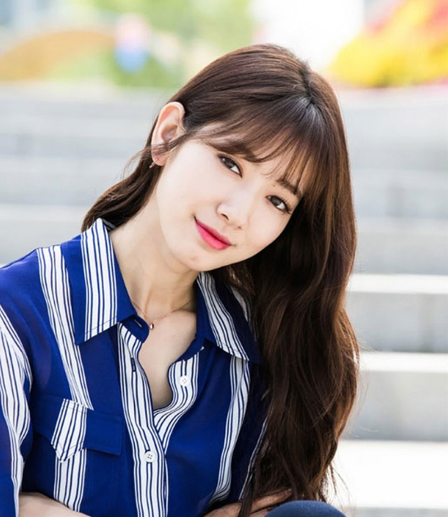 Song Hye Kyo dẫn đầu danh sách 10 mỹ nhân đẹp nhất xứ Hàn - 11
