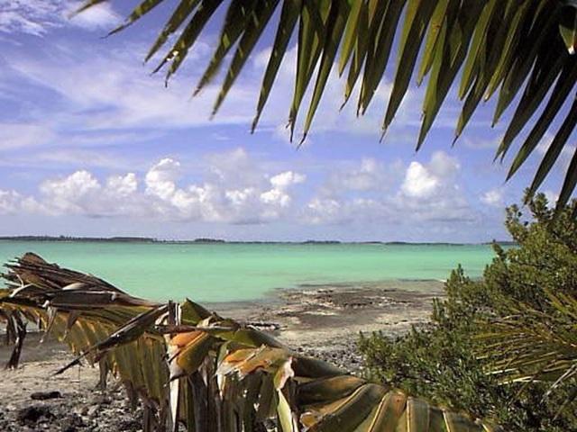 Căn cứ tuyệt mật của quân đội Mỹ tại Ấn Độ Dương - Ảnh minh hoạ 3