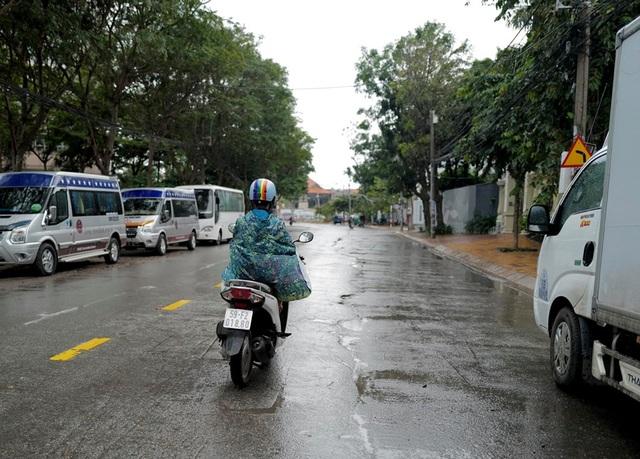 Sau ly hôn chồng ngoại quốc, cuộc sống của diva Hồng Nhung giản dị bất ngờ - 6
