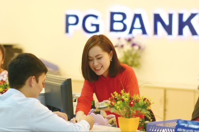 Lãi suất huy động tăng cao, gửi ngân hàng nào nhiều ưu đãi? - 1