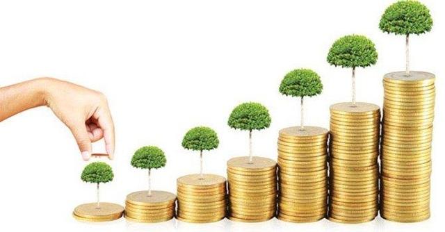 Lựa chọn đầu tư sáng giá của BĐS Hà Nội nửa cuối năm 2019 - 1