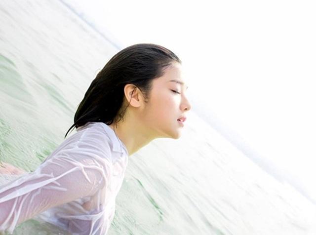 """Hé lộ về bạn trai, Hoàng Oanh - Hoàng Yến Chibi nhắn nhủ: """"Ngôn tình nhưng đừng mù quáng"""" - 2"""
