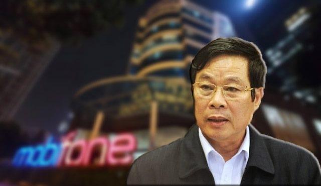 Con gái ông Nguyễn Bắc Son phủ nhận việc nhận 3 triệu USD từ bố - 1