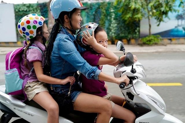 Sau ly hôn chồng ngoại quốc, cuộc sống của diva Hồng Nhung giản dị bất ngờ - 3