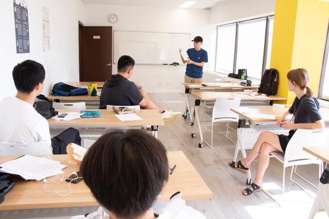 Vì sao nên chọn du học các trường Trung học tại Canada? - 1