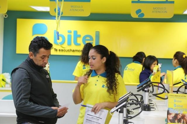 Viettel Peru nhận giải thưởng sản phẩm viễn thông mới xuất sắc nhất năm 2019 - 1
