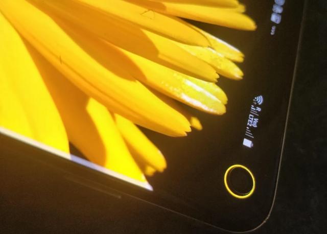 App độc đáo biến điểm yếu của Galaxy Note 10 thành tính năng thú vị - 2