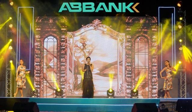 Dành một ngày trọn vẹn bên gia đình với ABBANK Family Day - 4