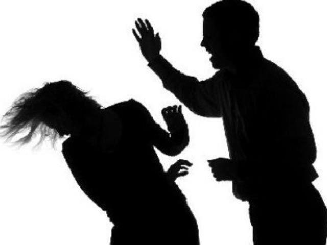 Dù có tha thứ, hòa giải thì chồng vẫn cứ bạo hành vợ khi vẫn không giải quyết điều gốc rễ này? - 1