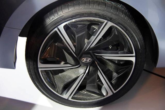Hyundai sẽ có MPV cạnh tranh Mitsubishi Xpander vào năm 2021? - 11