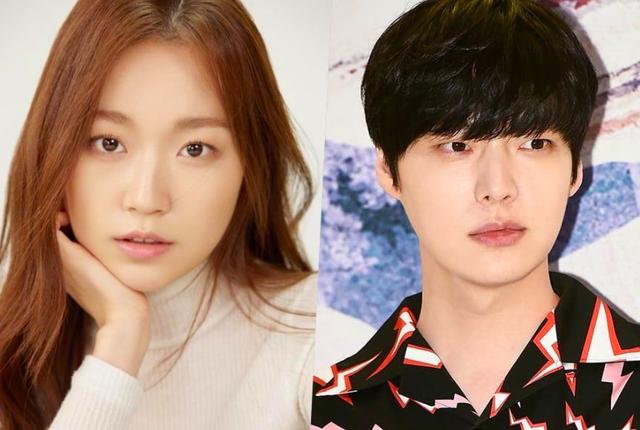 Goo Hye Sun bất ngờ tố Ahn Jae Hyun ngoại tình - 3