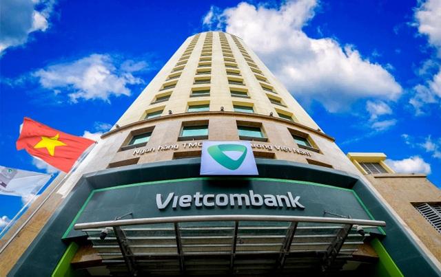 Vietcombank là ngân hàng đầu tiên công bố giảm mạnh lãi suất cho vay để hỗ trợ doanh nghiệp trong năm 2019 - 1