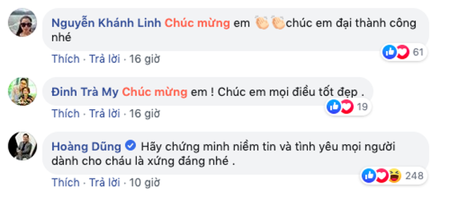 Bạn gái Đoàn Văn Hậu khóc ròng vì bị mất tài khoản Facebook - 10