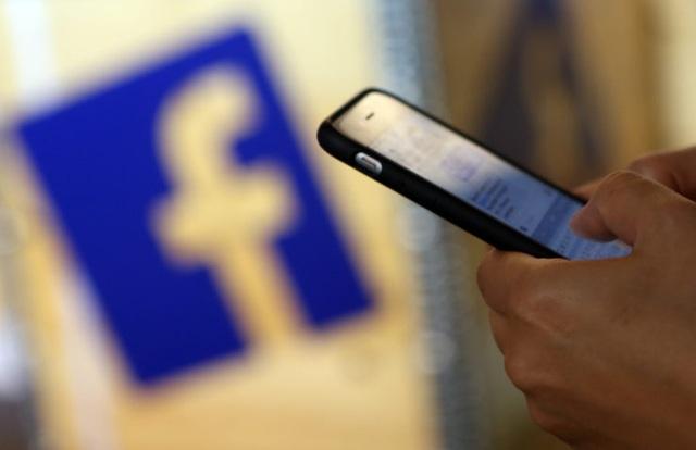 Hơn 50 triệu người dùng Facebook Việt Nam bị lộ số điện thoại, thông tin cá nhân - 1
