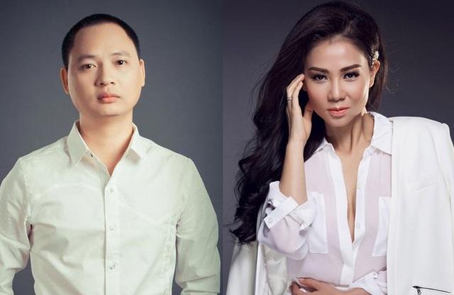 """Phía ca sĩ Thu Minh chính thức phản hồi về việc NSX """"Ngôi nhà bươm bướm"""" vi phạm bản quyền - 1"""