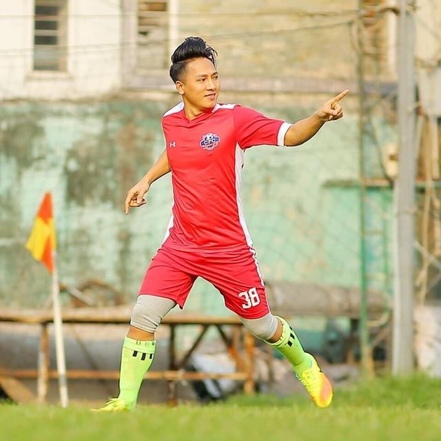Nhiều sao Việt dự đoán Việt Nam sẽ thắng Thái Lan trong trận đấu tối nay - 8