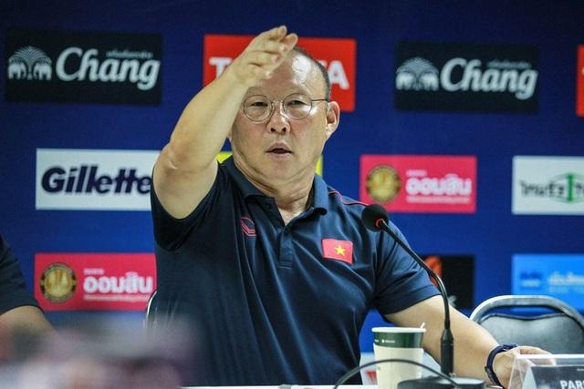 Báo Thái Lan lo ngại 6 điểm mạnh của đội tuyển Việt Nam - 3