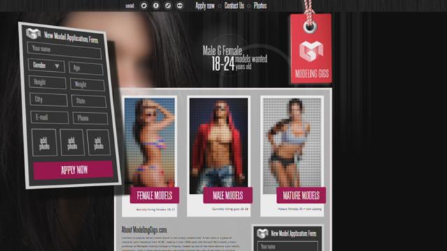 22 phụ nữ kiện hãng phim khiêu dâm vì bị lừa quay video, phát tán trên Internet - 1