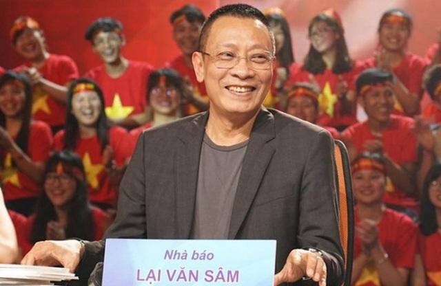 Nhiều sao Việt dự đoán Việt Nam sẽ thắng Thái Lan trong trận đấu tối nay - 2