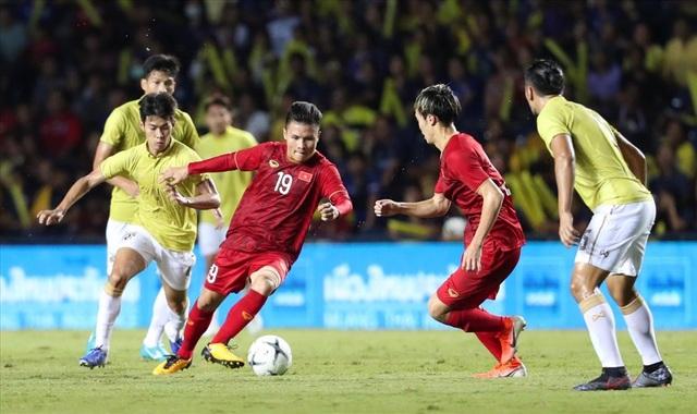 Xem trực tiếp trận Việt Nam - Thái Lan tại vòng loại World Cup trên smartphone và máy tính - Ảnh minh hoạ 6
