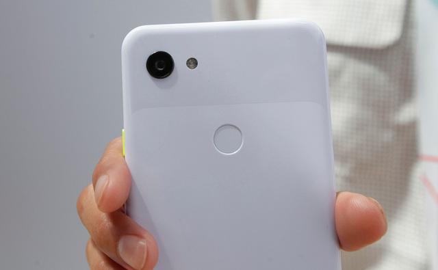 """Android 10 vừa ra mắt đã gặp lỗi """"không thể khắc phục"""" - 1"""