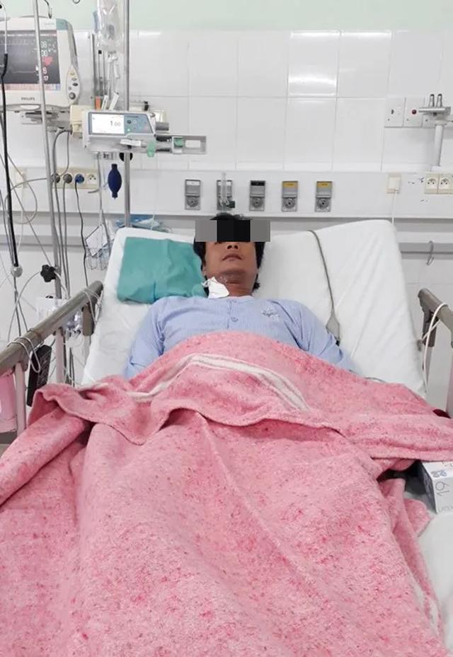 Bệnh viện Trung ương Huế: 1 tháng thực hiện 21 ca ghép tạng thành công - 5