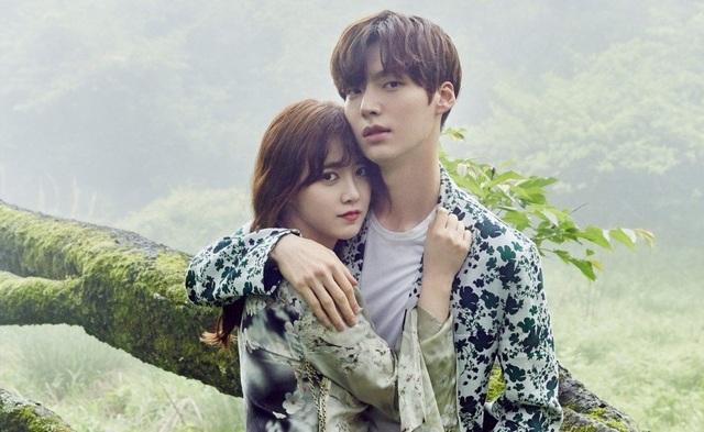 Trước cáo buộc ngoại tình, Ahn Jae Hyun đâm đơn kiện Goo Hye Sun tội vu khống - 3