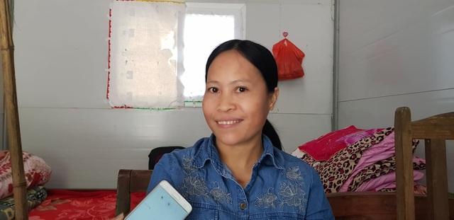 Hai cô giáo hy sinh tuổi xuân để làm mẹ của 17 đứa trẻ H'Mông - 3