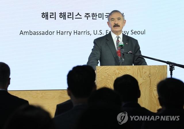 Quan chức Mỹ công khai chỉ trích Trung Quốc xâm phạm vùng biển Việt Nam - 1