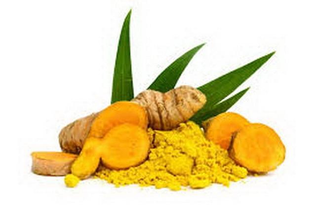 10 thực phẩm giúp giảm nguy cơ tắc nghẽn động mạch - 1