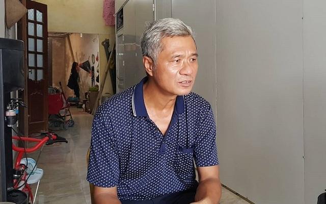 Ngôi làng kỳ lạ ở Hà Nội, mời khách ăn cưới, gia chủ phải đến đủ 3 lần - 3