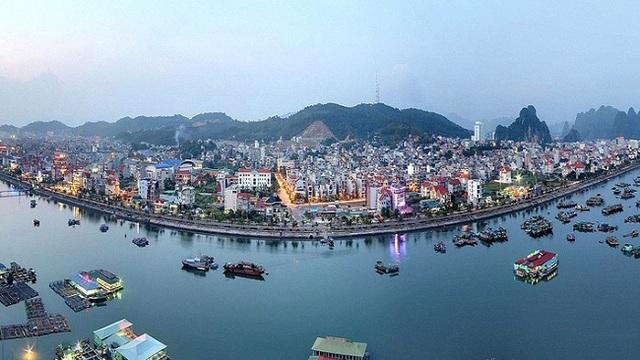 Không cấp phép dự án bất động sản mới, Quảng Ninh làm méo mó môi trường đầu tư? - 1