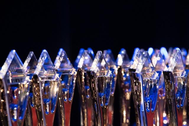 Vì sao VNPT thắng lớn tại giải thưởng quốc tế Stevie Awards? - 1
