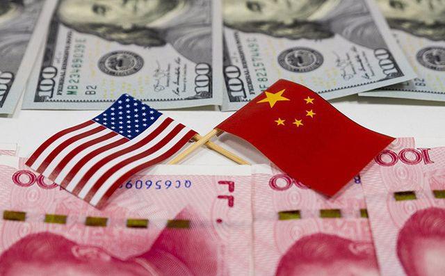 """Trung Quốc bị """"nghi"""" thao túng tiền tệ, Việt Nam có bị ảnh hưởng? - 1"""