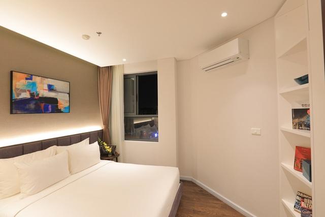 BĐS Hải Dương 2019: Sản phẩm căn hộ khách sạn lên ngôi - 2