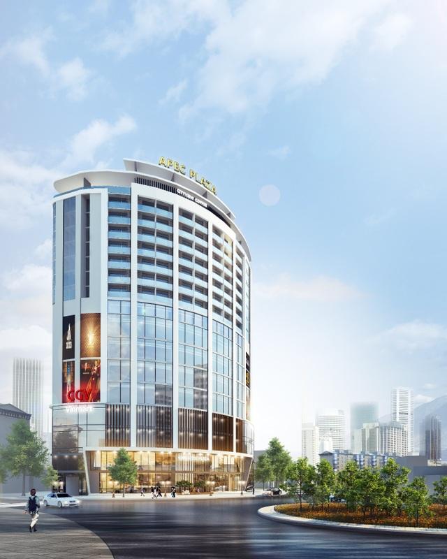 BĐS Hải Dương 2019: Sản phẩm căn hộ khách sạn lên ngôi - 3