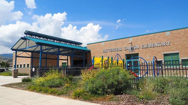 Mỹ: Trường tiểu học bị kiện vì không cho học sinh tiểu đường đến lớp - 1
