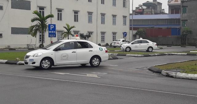 Về trách nhiệm của chủ xe khi cho mượn xe gây tai nạn - 1
