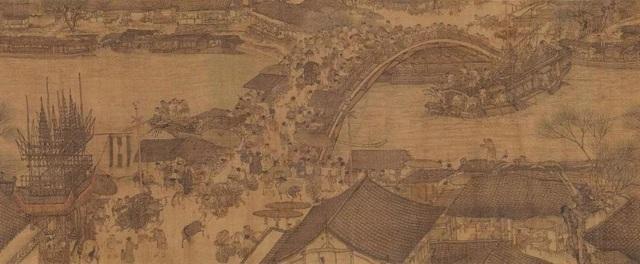 Chuyện li kỳ về 10 bảo vật vô giá của Trung Quốc - 2