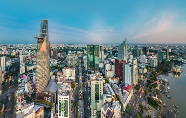 WB: Kỷ lục ngoại hối chứng tỏ khả năng phục hồi của kinh tế Việt Nam - 1