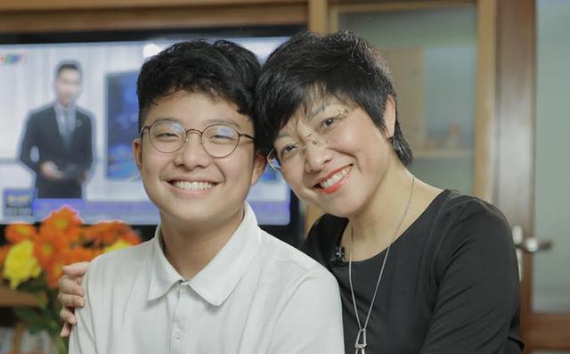 Tiết lộ cuộc sống diva Hồng Nhung - MC Thảo Vân - danh hài Thuý Nga cùng con sau ly hôn - 1