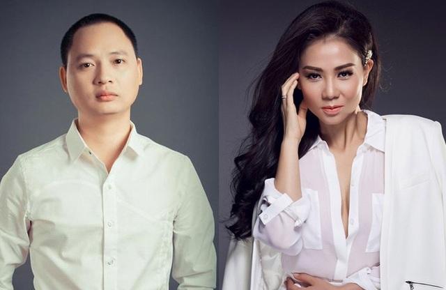 Tiết lộ cuộc sống diva Hồng Nhung - MC Thảo Vân - danh hài Thuý Nga cùng con sau ly hôn - 9
