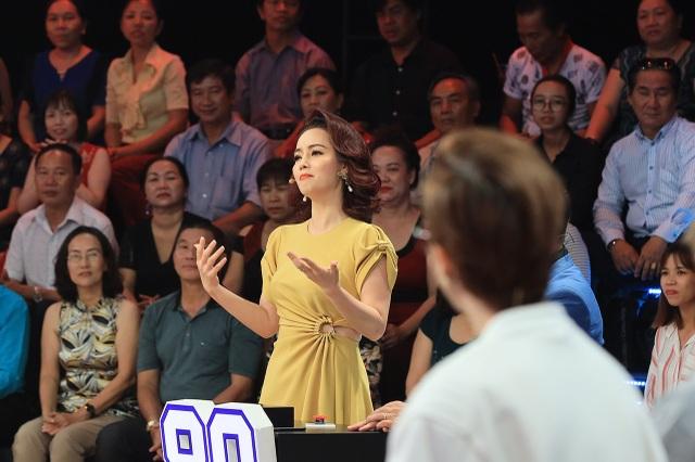 Mai Thu Huyền: