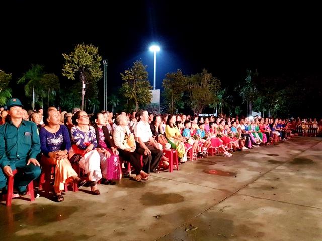 Kỉ niệm 20 năm Mỹ Sơn và Hội An là di sản văn hóa