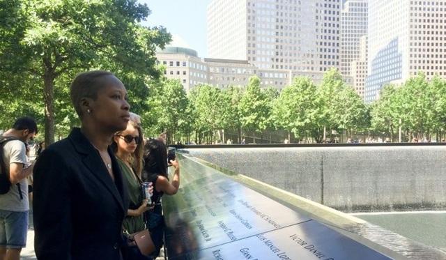 Hàng nghìn người Mỹ vẫn chết dần, chết mòn vì di chứng vụ khủng bố 11/9 - 2