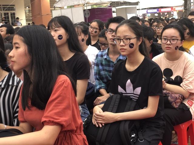 ĐH duy nhất Việt Nam vào top 500 của bảng xếp hạng QS GER năm 2020 - 2