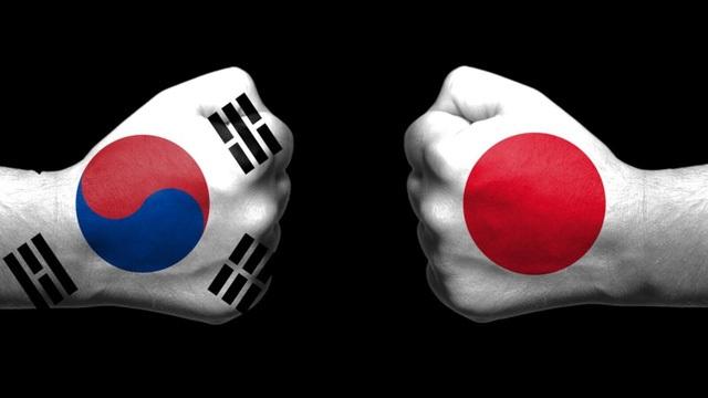 Căng thẳng thương mại Nhật – Hàn tác động ra sao tới Việt Nam? - 1