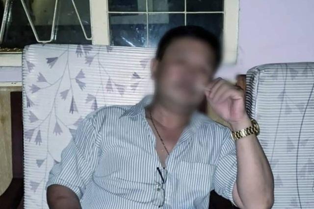 Công an tìm nhân chứng vụ thi thể nam nhà báo nổi trên sông Sài Gòn - 1