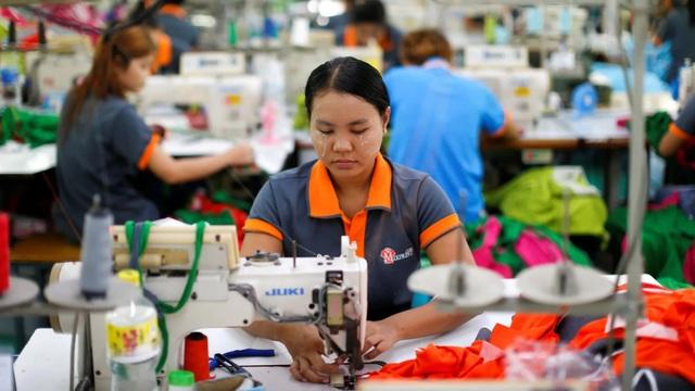Thái Lan giảm thuế 50%, đón đầu doanh nghiệp rời Trung Quốc vì thương chiến - 1